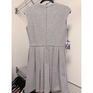 Aritzia Dresses - Aritzia Talula Dress, New with tags